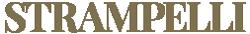 Pastificio Strampelli Amatrice Logo